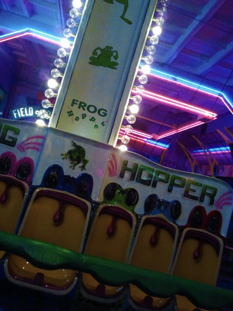 Family Fun Center Edmonds Attraction Pricing